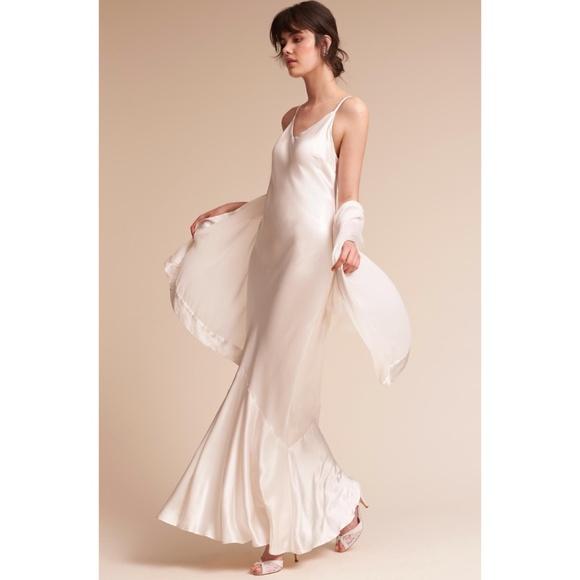 352b9d718a9ace Ghost London Dresses & Skirts - NEW Ghost London Bella Dress